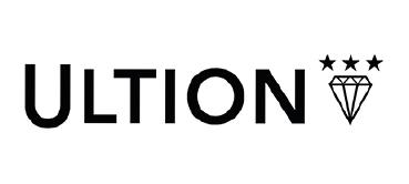 Ultion Logo